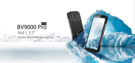 Blackview BV9000 Pro Rugged Smartphone Review