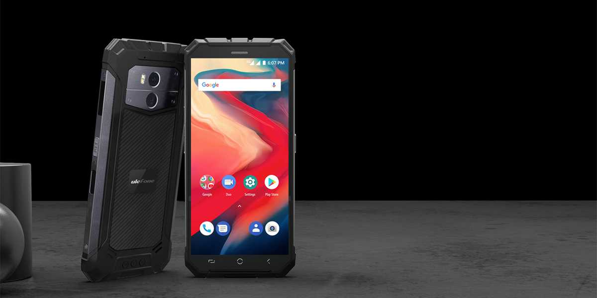 best rugged smartphone under 200
