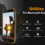 Doogee S40 Lite Rugged Smartphone Review